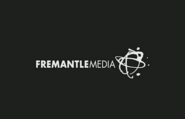 FremantleMedia B&W Widescreen