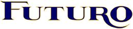 Futuro889-2000