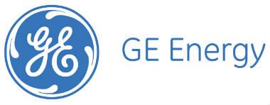 GE Energy Logo 2