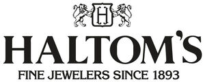 Haltoms-logo