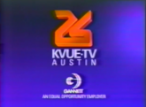 KTMN Logo