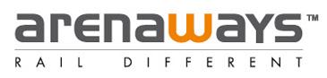 Logo arenaways