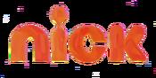 NickLogoSummer2014