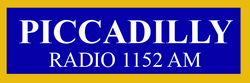 Piccadilly Radio 1996