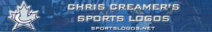 SportsLogos Old