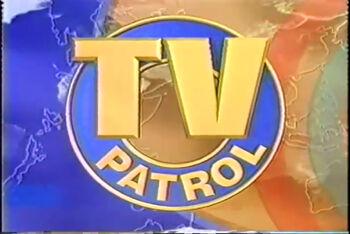 TVP1997