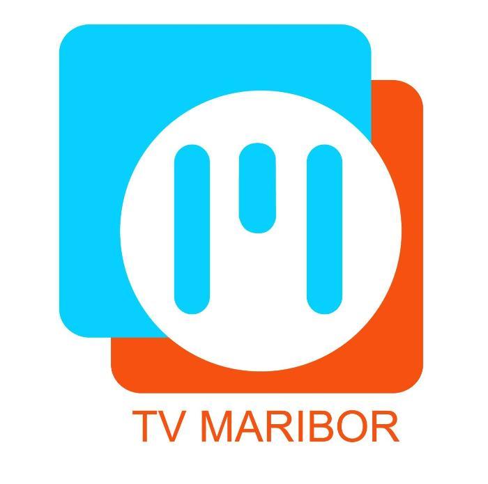 Resultado de imagen de TV Maribor