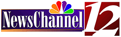 File:WXII 1996.png