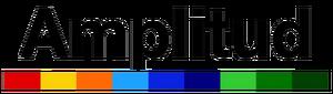 Amplitud logo