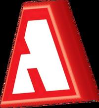 Arrocha (2009)