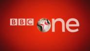 BBC One Football sting