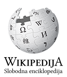 Croatian Wikipedia