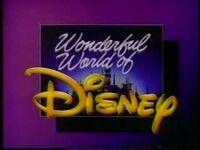 Disney86a