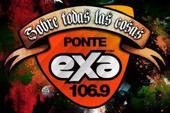 Exaens2010