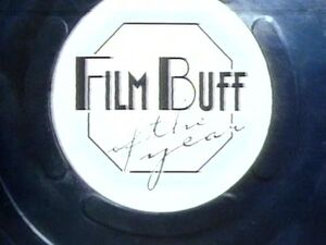 Film buff of the year1986a