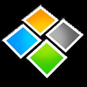 Honeyview-logo