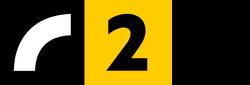 LR2-logo-RGB