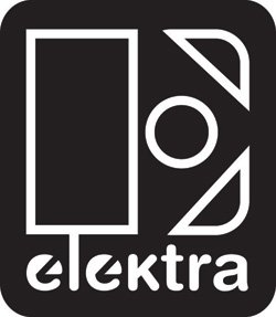 File:New elektra logo.jpg