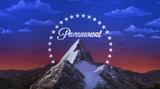 Paramount artesonraju sophie denis