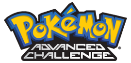Pokemon season7 logo