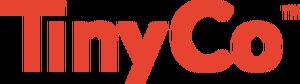 TinyCo logo