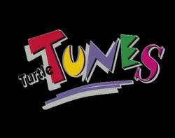 Turtle Tunes