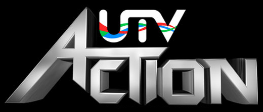 File:UTV Action 2010.png