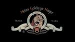 Vlcsnap-2013-03-24-12h25m08s162