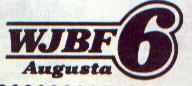 WJBF1982logo