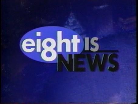 File:WJW ei8ht is News.jpg