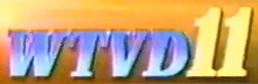 File:WTVD 1992.png