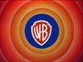 Wbaugust1949