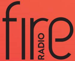Fire Radio 2014