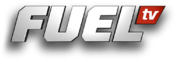 Fuel TV On-air Logo