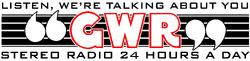 GWR 1985a