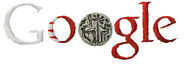 Google Bahrain National Day 2013