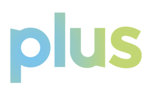 Jojplus (2012-2015)