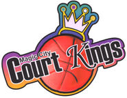 Logocourtkings