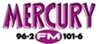 MERCURY FM - West Kent (1999)
