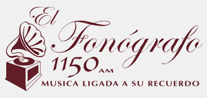 Radio fonografo 790 am