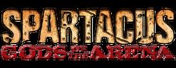 Spartacus-gods-of-the-arena-tv-logo