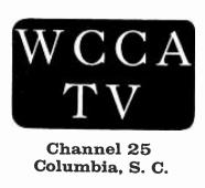 WCCA 25