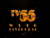 WLIG 55
