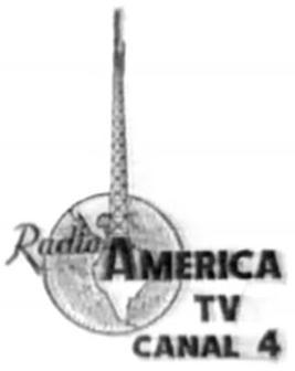 File:1958-1964.jpg