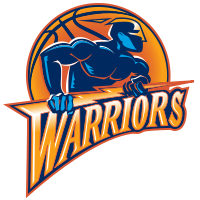 File:200px-Golden State Warriors svg.png