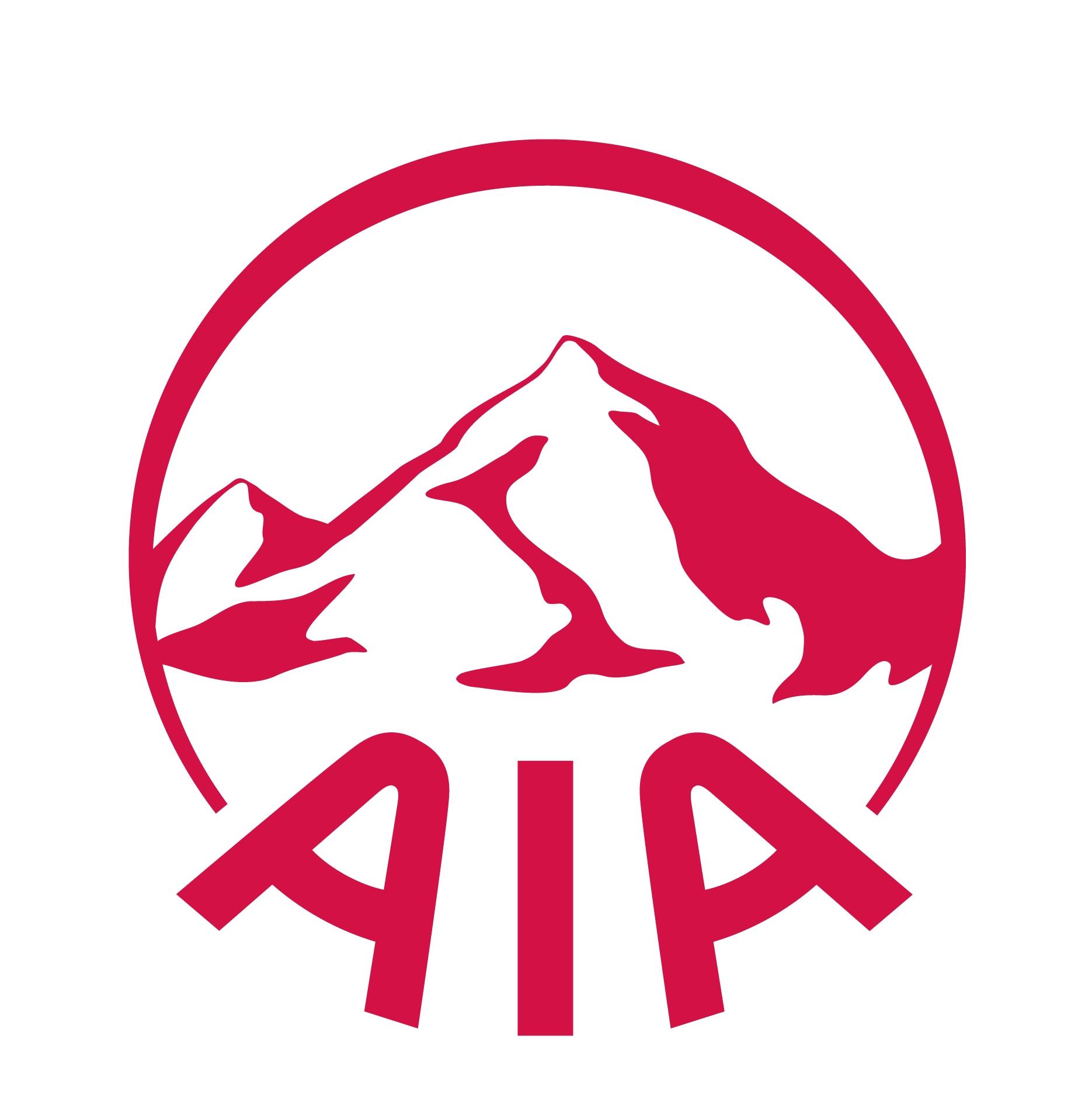 AIA | Logopedia | Fandom powered by Wikia