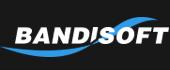 Bandisoft logo