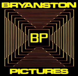 Bryanstonpictureslogo1972