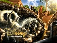 DisneySandpit2003