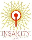 INSANITY 1287 (Community Pre-Launch)